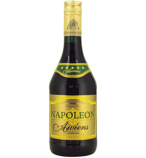 Napoleon Awiens 28% 0.7L