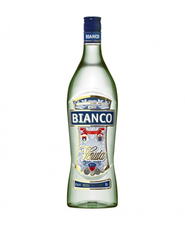 Venuta BIANCO 10% 1L