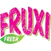 Fruxi Fresh