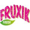 Fruxik Fresh