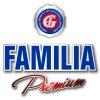 FAMILIA Premium